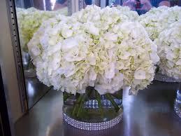 hydrangea wedding centerpieces design ideas hydrangeas centerpieces hydrangea centerpiece