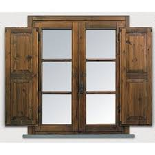 persiane legno finestre e persiane in legno centro edilizia mimosa srl