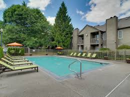 apartments for rent in walnut grove vancouver wa carriage house