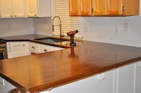 how to install butcher block countertops how to install butcher block countertops home bathroom bedroom