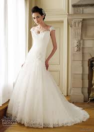 bella twilight wedding dress popular wedding dress 2017