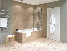 bathroom wall coverings ideas ideas bathroom wall paneling treatments coverings lowes boards uk nz
