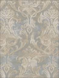 352 best wallpaper images on pinterest damasks damask wallpaper