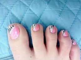 best 25 easy toenail designs ideas on pinterest cute toenail