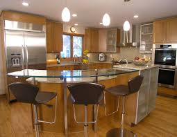 Design Kitchen Layout Online Free by Charming Renovated Kitchens Tags How To Remodel A Kitchen Cheap
