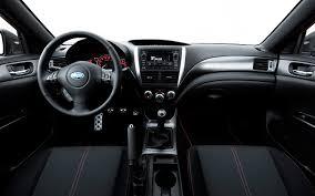 subaru impreza reviews specs u0026 prices top speed 2013 subaru impreza wrx special edition first test motor trend