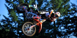 wheels motocross bikes dirt bike wheel upgrades what you need to know motosport