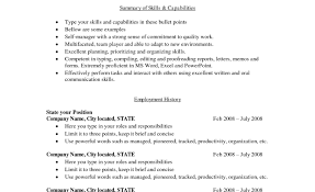 Professional Resume Builder Resume Builder For Free Download Microsoft Resume Builder Free