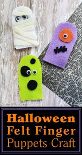 Halloween Crafts For Teenagers The 83 Best Images About Halloween Crafts Treats On Pinterest