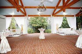 wedding venue in atlanta magic moments wedding venues