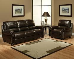 Sofa And Armchair Sofa Most Durable Leather Sofa Most Durable Leather Sofa Image