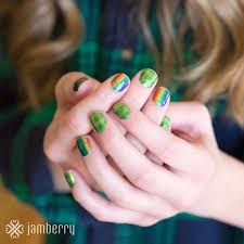 11 best nail art jamberry nails images on pinterest jamberry