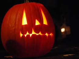spirit halloween northridge the haunting grounds