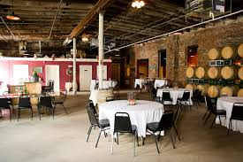 function halls in boston the two function rooms hold 250 guests for seated events boston
