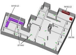 sumptuous design basement ventilation system basements ideas