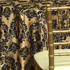 black table cloth marimekko kivet white black tablecloth rustic