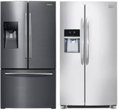best black friday appliance deals refrigerators at best buy