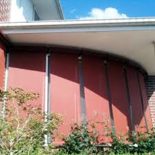 Cafe Awnings Melbourne Blinds Melbourne Awnings Shutters Blockout Blinds