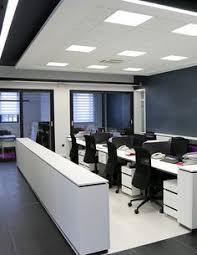 office fluorescent light alternative t4 t5 fluorescent ls offer high colour consistency system