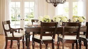 decorating dining room ideas how to decorate a dining room table 85 best decorating ideas and