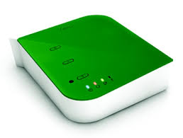 best zigbee hub which smart hub for home automation is best for you