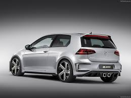 volkswagen golf wallpaper volkswagen golf r400 concept 2014 tunning wallpaper 03 4000x3000
