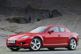 cheap mazda great enthusiast u0027s cars for less than 1 000 parkers