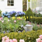 flower garden ideas for your landscape flower garden ideas ann
