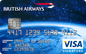 Credit Card Signs For Businesses American Airlines Credit Card Archives Pengeportalen