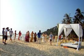 mariage en thailande adixia et paga les clichés inédits de leur mariage en thaïlande