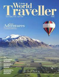 World Traveller images World traveller press fromental jpg