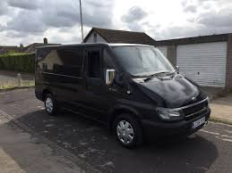 vauxhall ford ford transit swb van low roof not lwb 90 t350 renault traffic