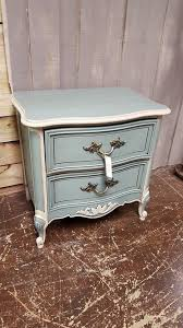 french country side table french provincial side table bonners furniture