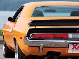 Dodge Challenger Tail Lights - 70 challenger dodge challenger forum challenger u0026 srt8 forums