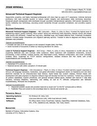 html resume examples entry level chemical engineer resume chemical engineer resume network engineer resume cisco network engineer resume template free download networking engineer resume sample vosvete