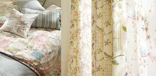 shabby chic eau de nil fabrics wallpapers u0026 homeware from iliv