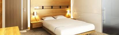 éclairage chambre à coucher l éclairage des chambres à coucher chez hornbach suisse