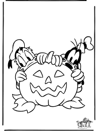 35 disney coloring pages images coloring