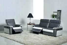 ensemble de canapé ensemble canapac fauteuil canape et fauteuil ensemble canapac 2