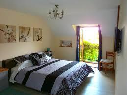 chambres d hotes au mont michel chambre d hôtes le chesnot le mont st michel chambre d hôtes aucey
