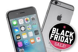 google store black friday black friday 2016 uk iphone samsung galaxy s7 and google pixel
