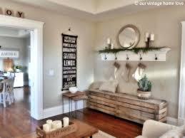 wholesale home decor suppliers canada vintage wholesale home decor mindfulsodexo