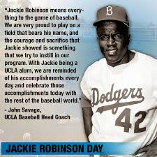 jackie robinson biographical sketch essay writing help for