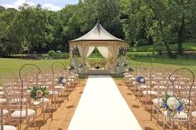 Wedding Drape Hire Cahoots Wedding Decoration And Prop Hire Drapes Decoration