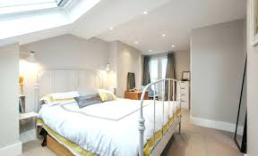 lofts in london central london lofts ltd lofts apartments