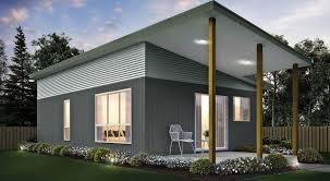 granny flat designs backyard grannys