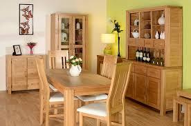 oak livingroom furniture dou002639s and magnificent oak living room furniture home design