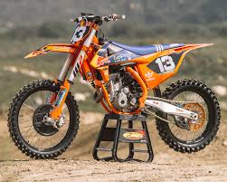 2016 ktm 250sx f factory edition dirt bike test