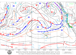 Kahului Airport Map Weather Blog U2022 Action Sports Maui