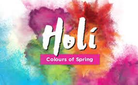 holi u2013 colours of spring 2017 esplanade